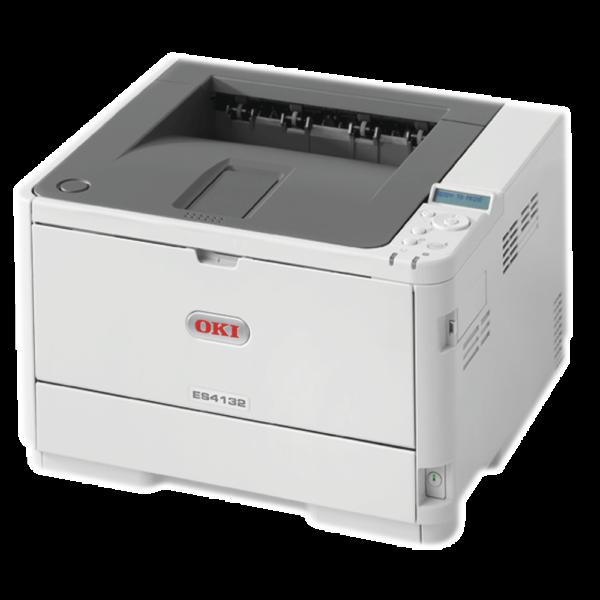 OKI ES4132 A4-tulostin
