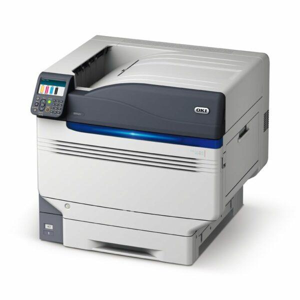 OKI Pro9431 SRA3-väritulostin