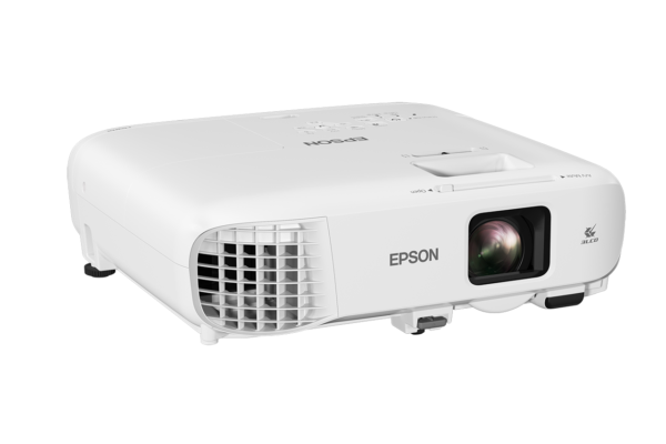 Epson_EB-992F