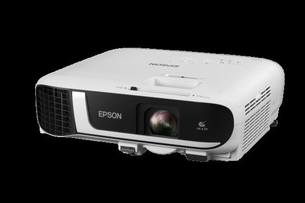 Epson_EB-FH52