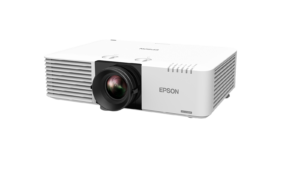 Epson_EB-L510U