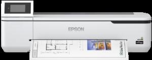 Epson_sc-t2100