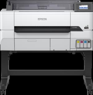 Epson_sc-t3405