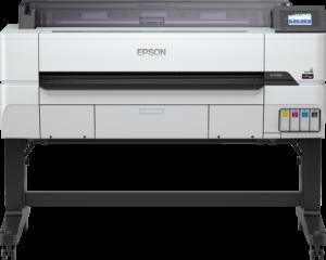 Epson_sc-t5405