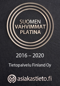 Tietopalvelu_Finland_Suomen_ Vahvimmat