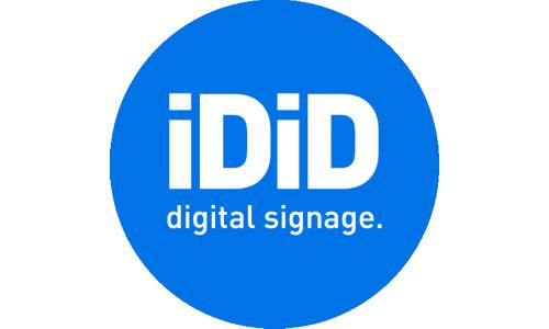 iDiD_infonäyttöjen_sisällönhallintajärjestelmä