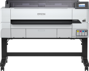 Epson SC-T5400M A0-suurkuvamonitoimitulostin