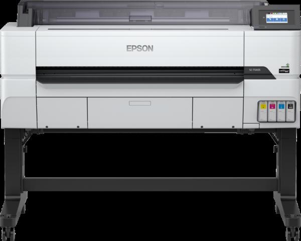 Epson SC-T5405 A0-suurkuvatulostin